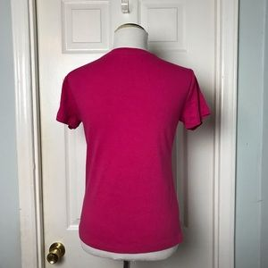 Nautica Tops - Nautica V-Neck Shirt. Size Medium